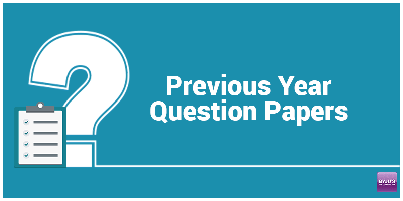prepare-exams-with-previous-2015-question-paper , free question papers , for free,cbse sampole papers , free download class 10 questions solved