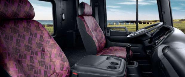 xe tải hyundai hd210-7.jpg