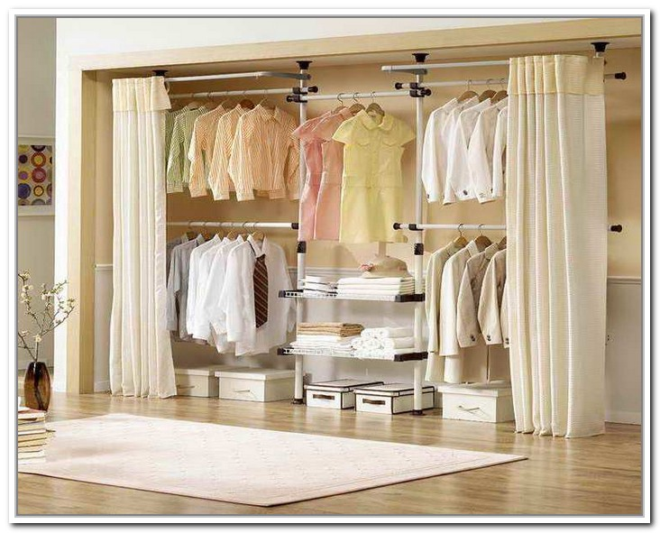 curtain ideas for a closet n tip zvolte si vced