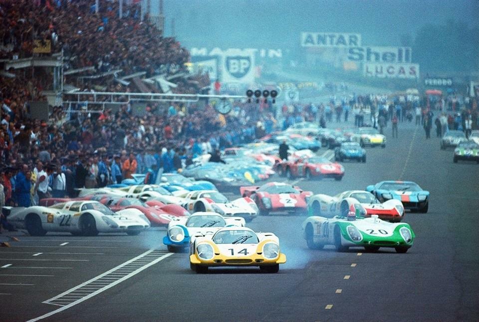 le-mans-start-1969.jpg