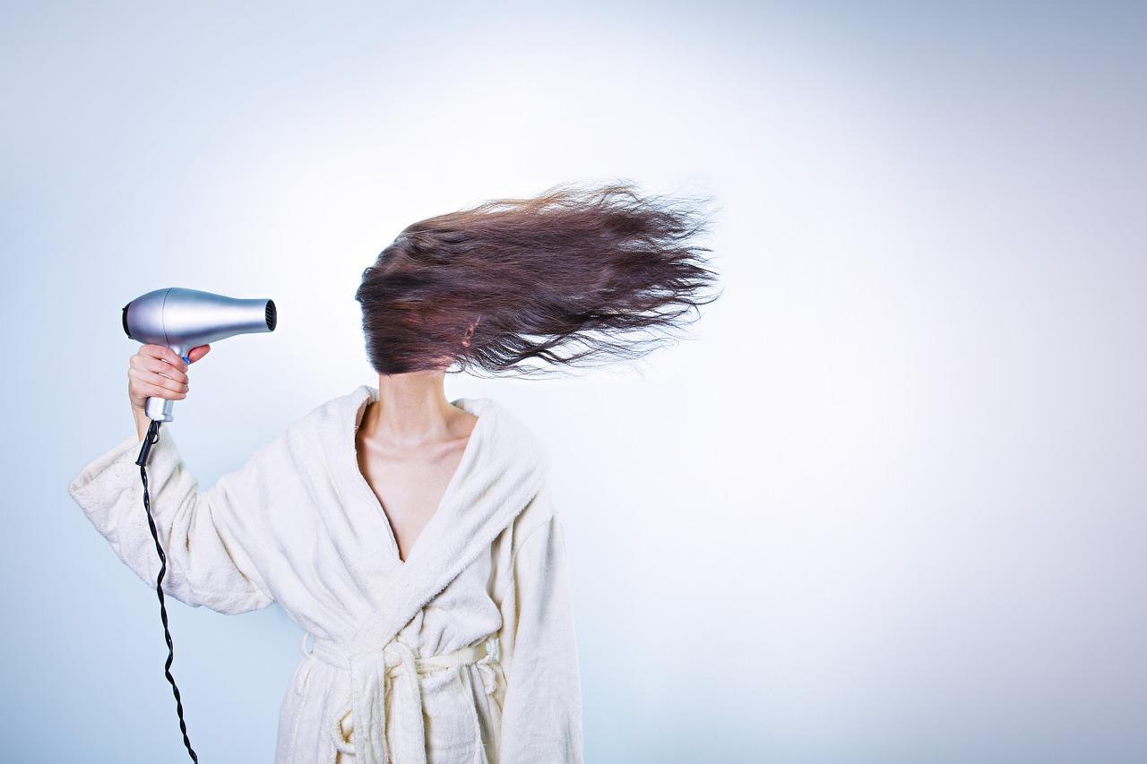woman hair.jpg
