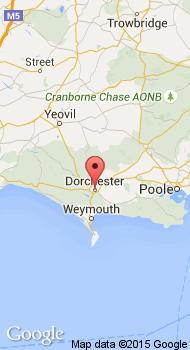 , Dorchester, Dorset DT1, United Kingdom