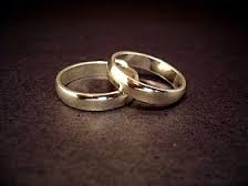 Image result for marriage