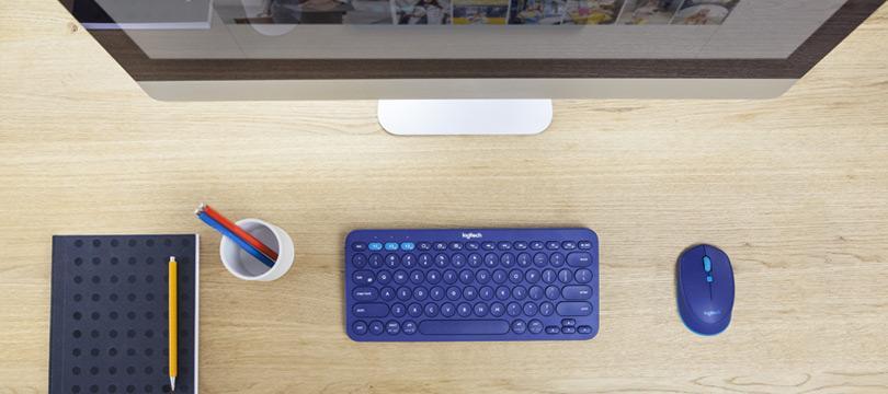 http://www.logitech.com/assets/54042/m535m337-bluetooth-mouse.jpg
