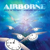 Back In The Dayz - Airborne Anthology