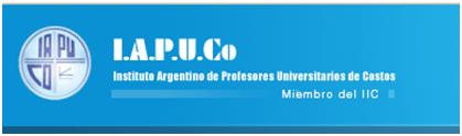 http://www.iapuco.org.ar/