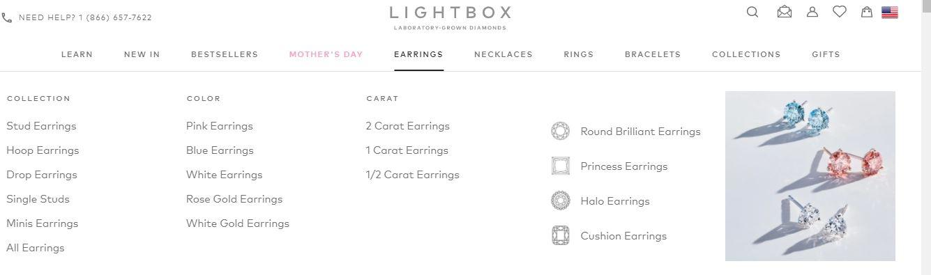 Lightbox Jewelry Review (Is It Any Good?)