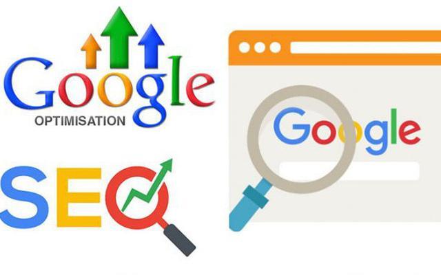 Dịch vụ SEO website, bí quyết SEO và giải pháp SEO