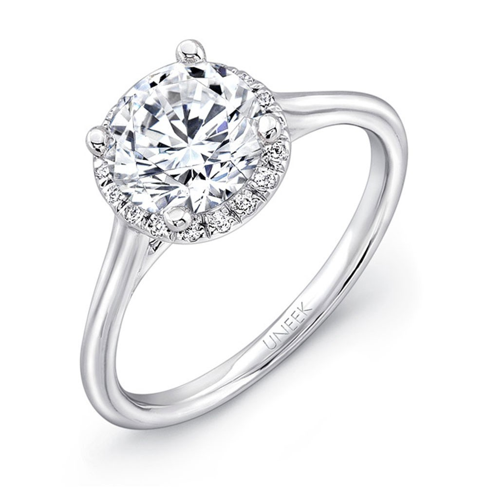 alternative you moissanite money diamondringalts save em alternatives rings aquamarine to diamond engagement