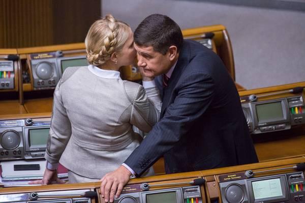 G:\Работа\2018\my.ua\Бизнесмены\12 Декабрь\3-7\7\Фотки Онищенко\тимошенко-онищенко.jpg
