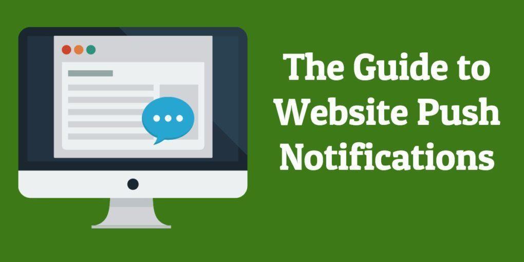 https://prestonscorner.com/wp-content/uploads/2016/06/website-push-notifications-1020x510.jpg