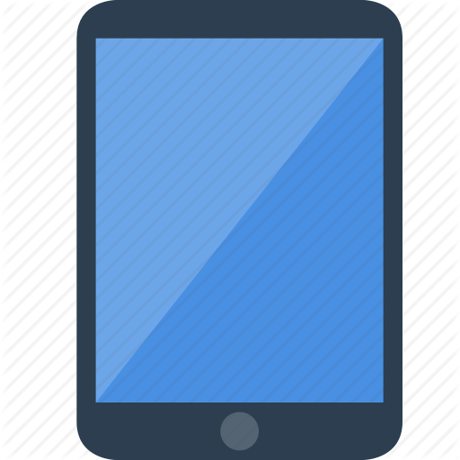 Image result for tablet icon