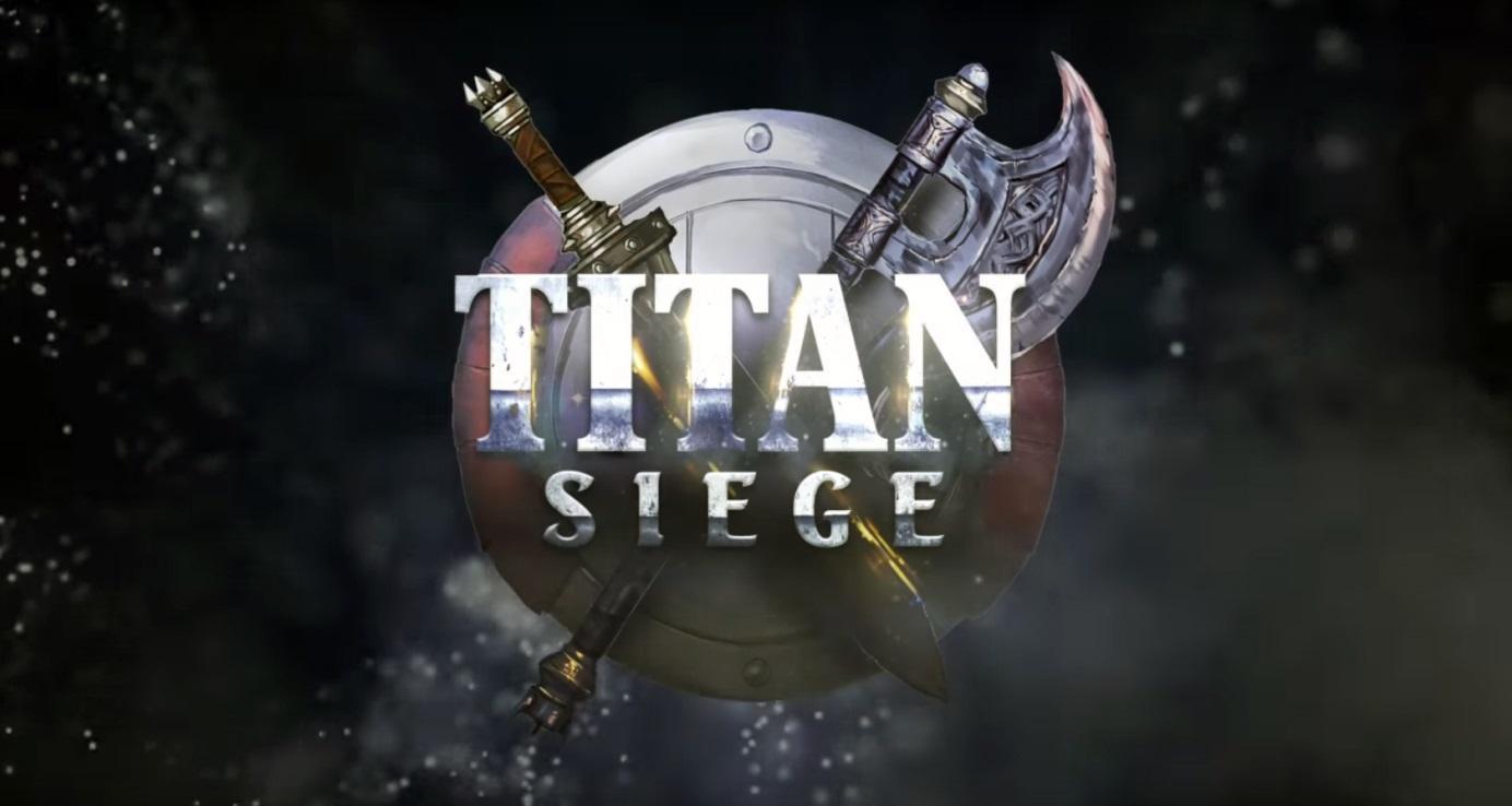 C:\Users\Patryk\Desktop\Co w sieciówkach piszczy #17\feat-titan-siege.jpg