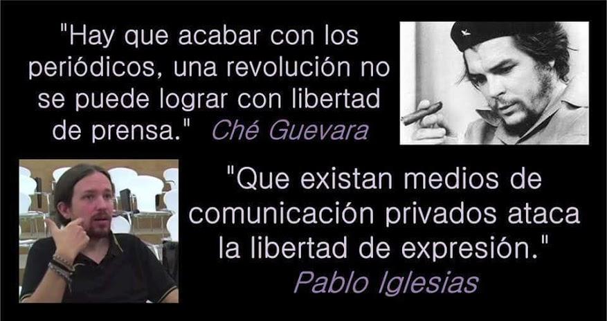 SOCIALISMO BLOQUEA LIBERTAD DE EXPRESION.jpg