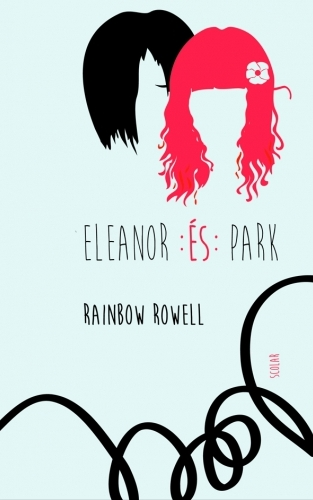 Eleanor es park.jpg