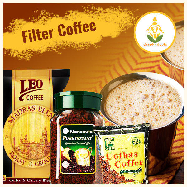 SHASTHA FOODS NOW IN CANADA   shasthaonline com