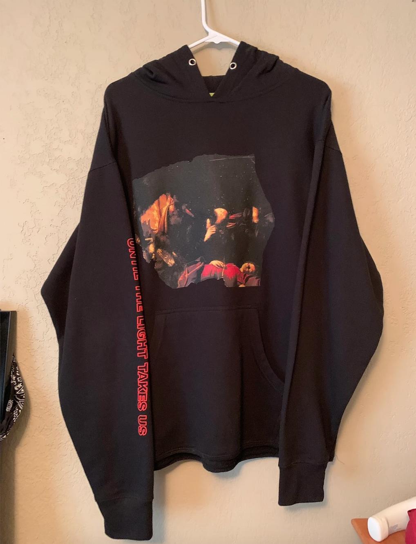 coolest streetwear hoodies amazing hoodies