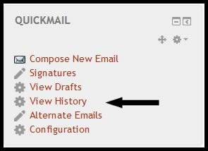 Quickmail-History.jpg