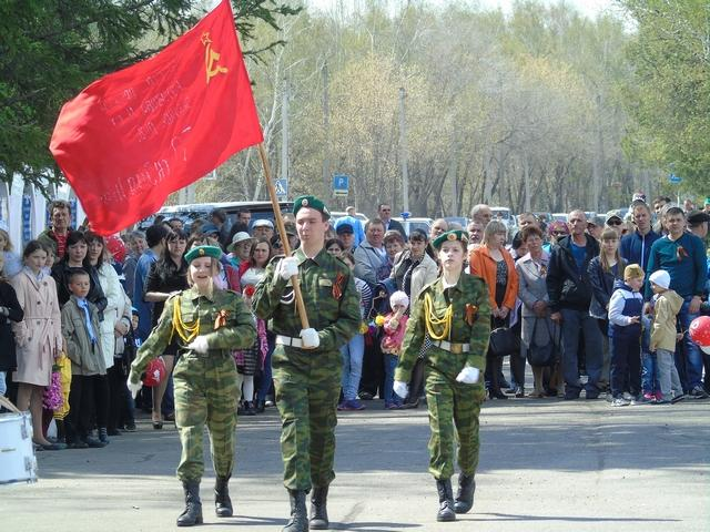 http://ivanovka-dosaaf.ru/images/dsc00693.jpg