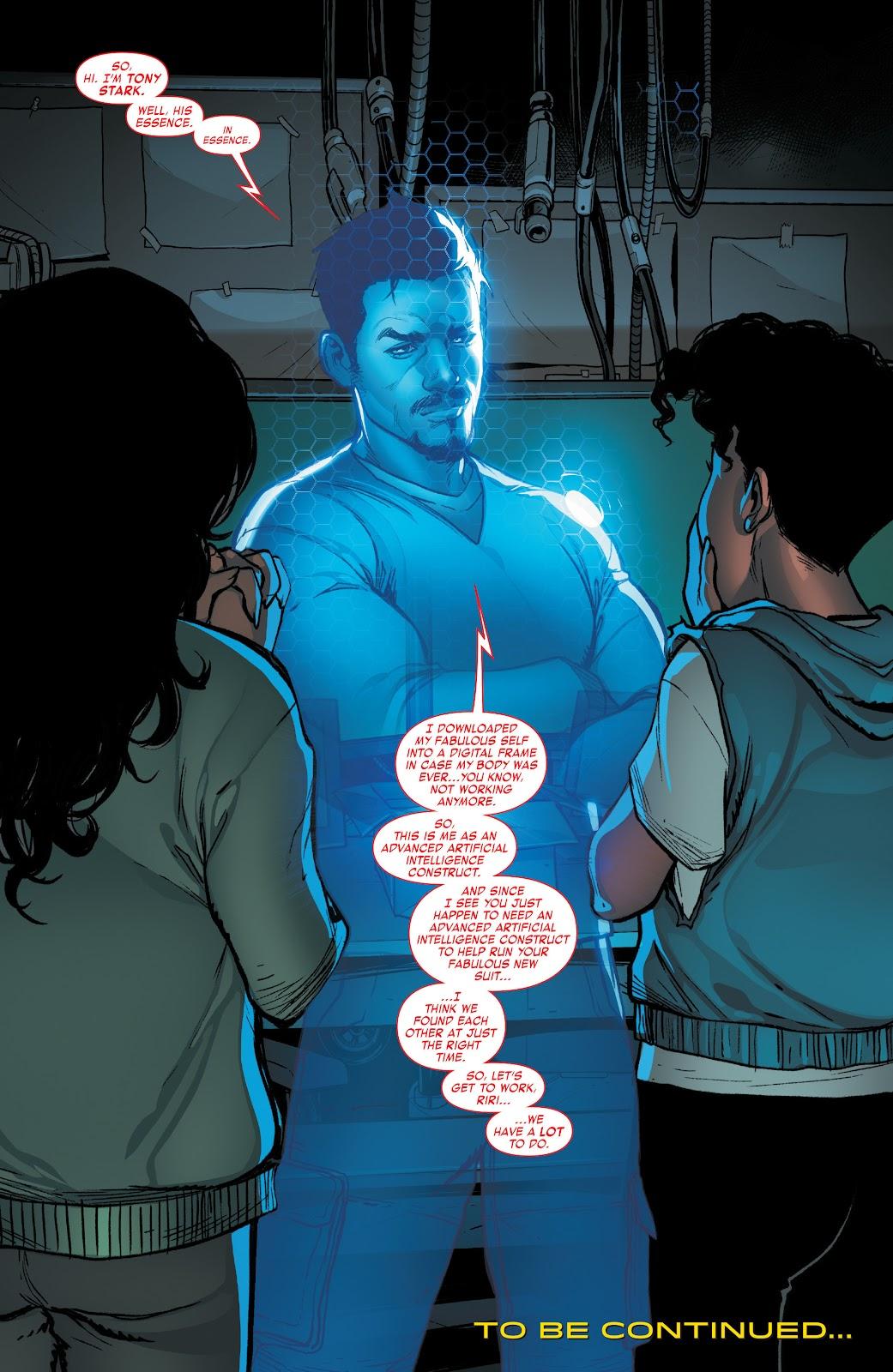 Invincible Iron Man (2016-) 001-022.jpg