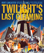 Poster Twilight's Last Gleaming