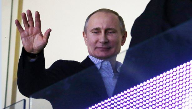 Putin32