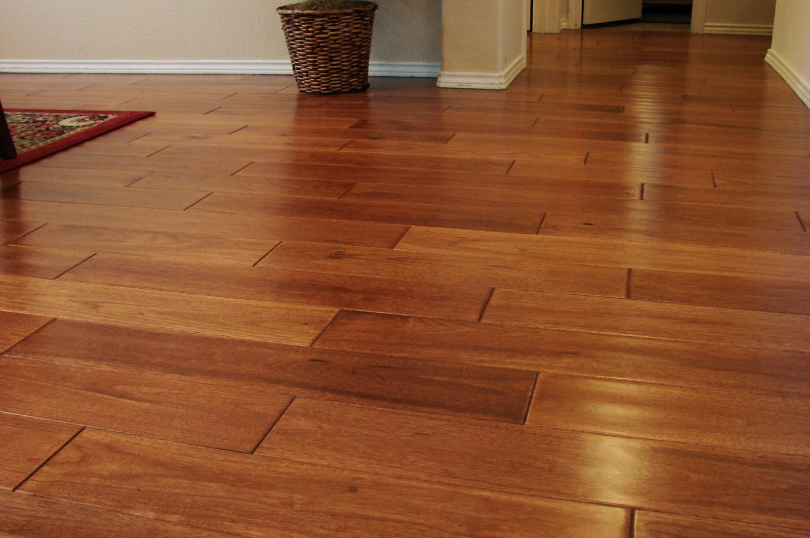 Diffe Kinds Of Floor Tiles