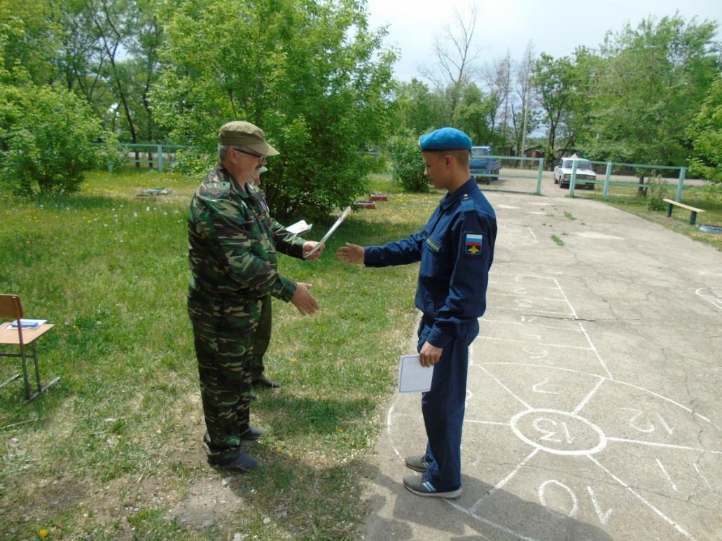http://ivanovka-dosaaf.ru/images/dsc05686.jpg