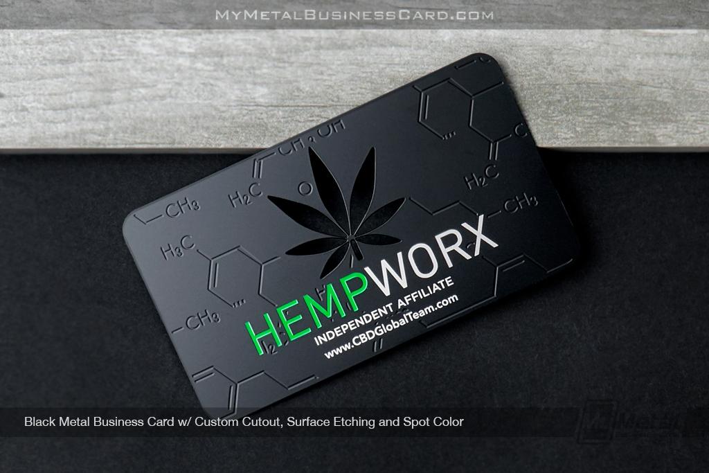 My Metal Business Card |Llw9Sevtd1Xkltgvccmxrstmqi4Alqb2Rbrytke La