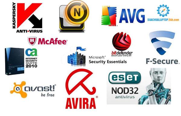 phan-mem-laptop-6