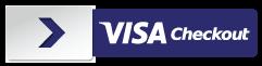 Visa Checkout Icon