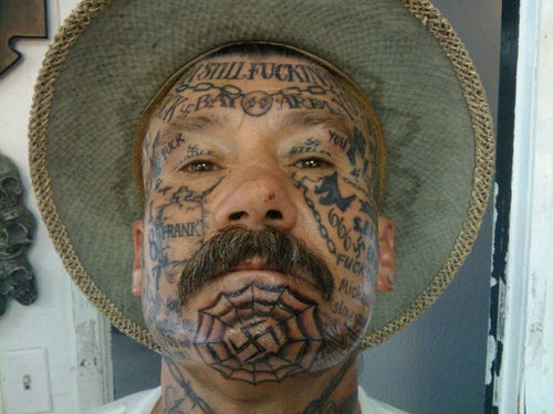 10 Most Dangerous Prison Gangs in the World - Criminal Justice
