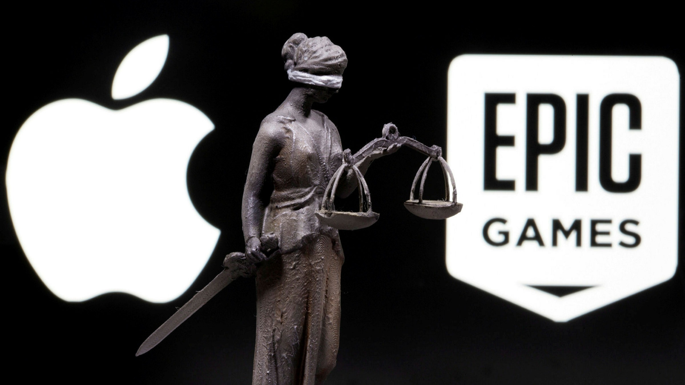 Epic vs Apple: what we learnt from the trial that could change the iPhone |  Financial Times