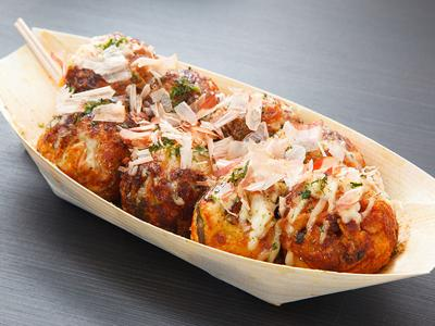 C:\Users\tnakayama\Desktop\DOT food\takoyaki-japanese-octopus-balls-dumplings.jpg