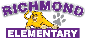 Richmond paw cougar and name no frame.png