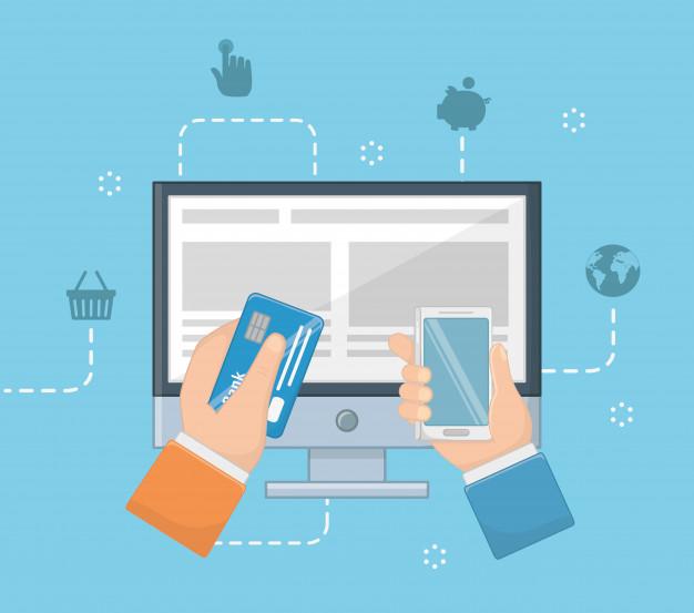 encaisser facilement vos client en ligne