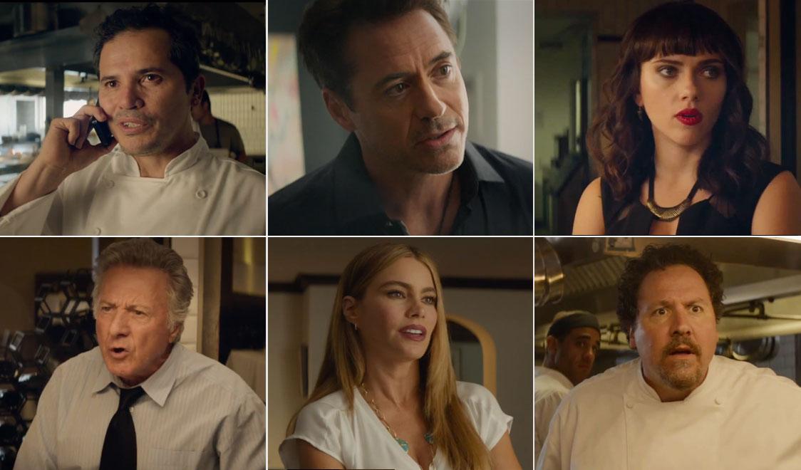 Chef-Scarlett-Johansson-new-movie-trailer.jpg