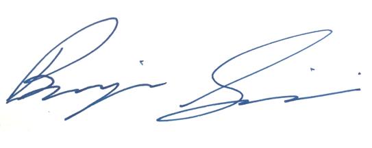 Macintosh HD:Users:bensirois:Desktop:Desktop Files:signature.png
