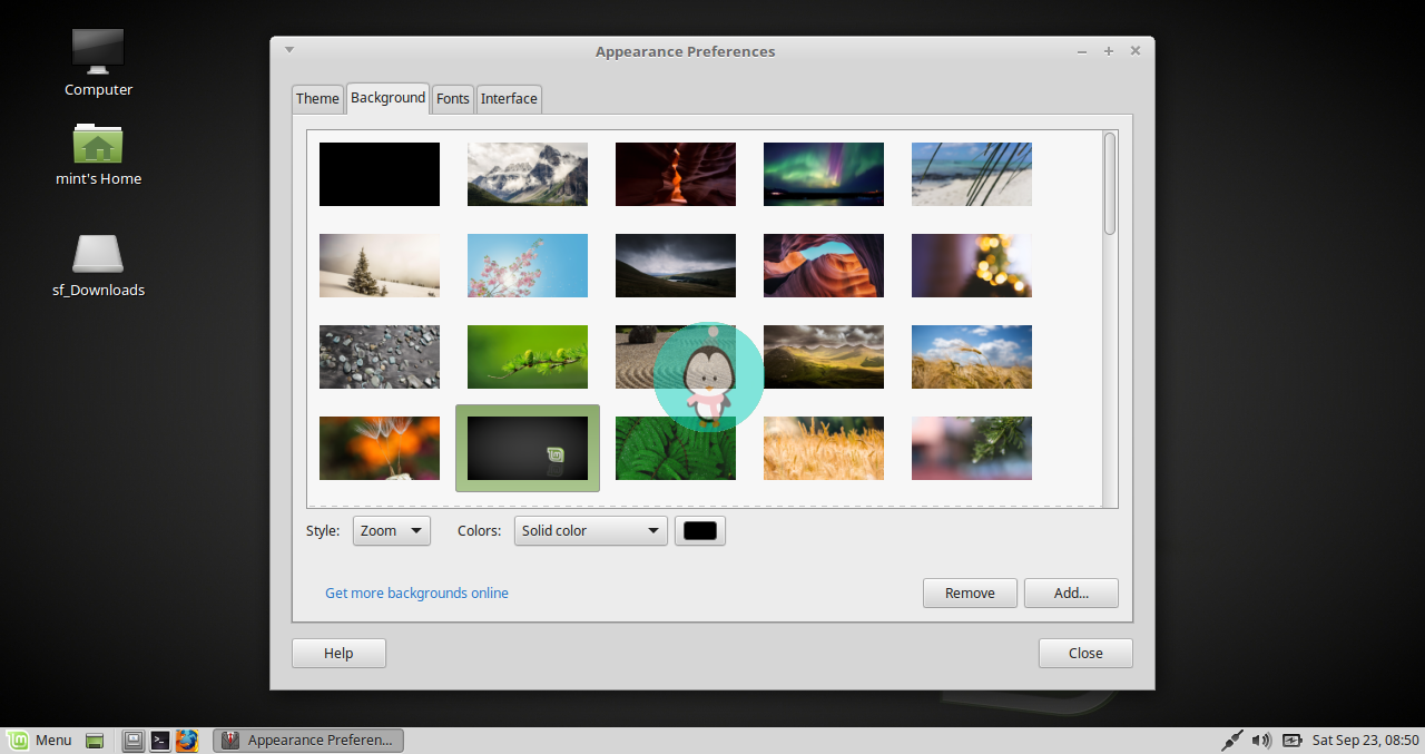 linux-mint-18-2-sonya-customization_1_orig.png