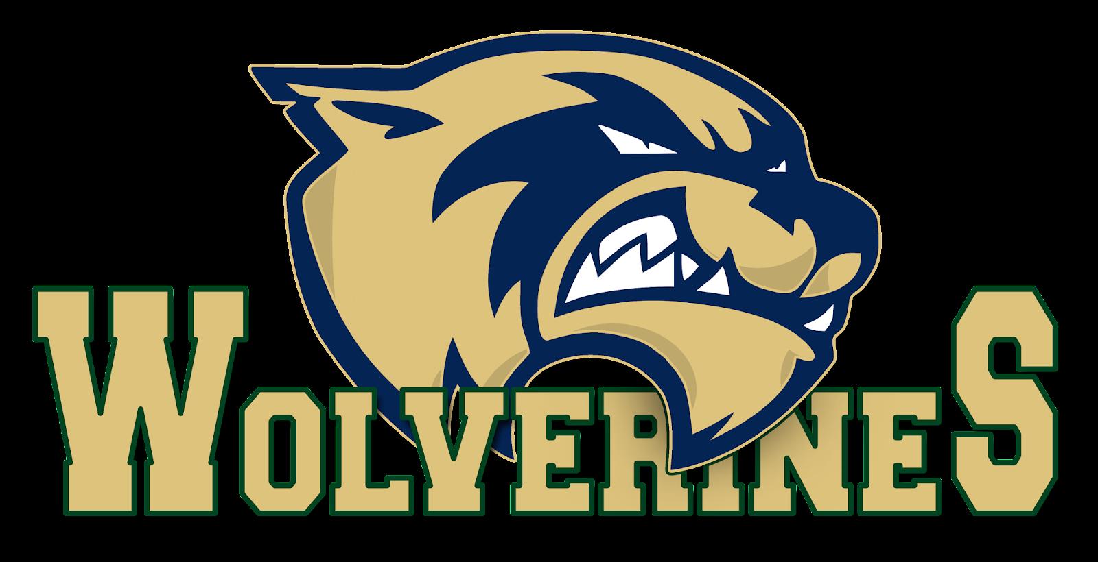 wolverine logo 2015.png