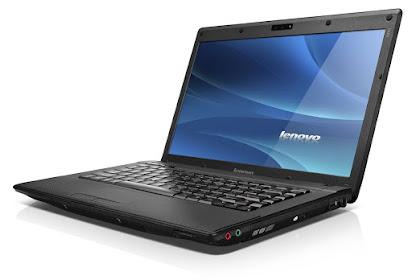 Lenovo g460 graphics driver for windows 7