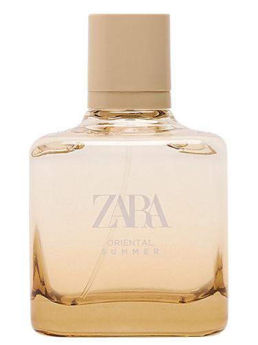 1. Oriental Summer Zara for women