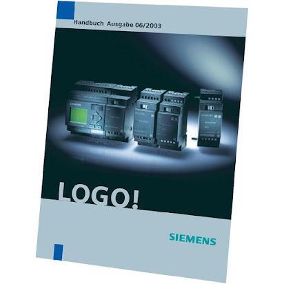 Siemens logo manual