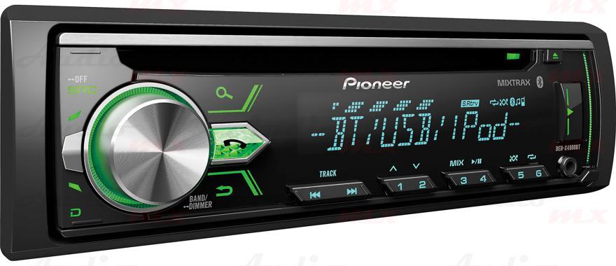 Pioneer DEH-X4900BT-1.jpg