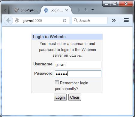 gisvm-webmin-1.png