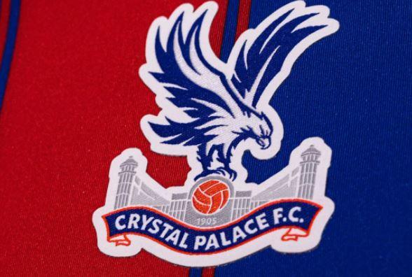 Crystal Palace - Đội Bóng mang Truyền Thống Bóng Đá Lâu Đời Nhất Tại Anh