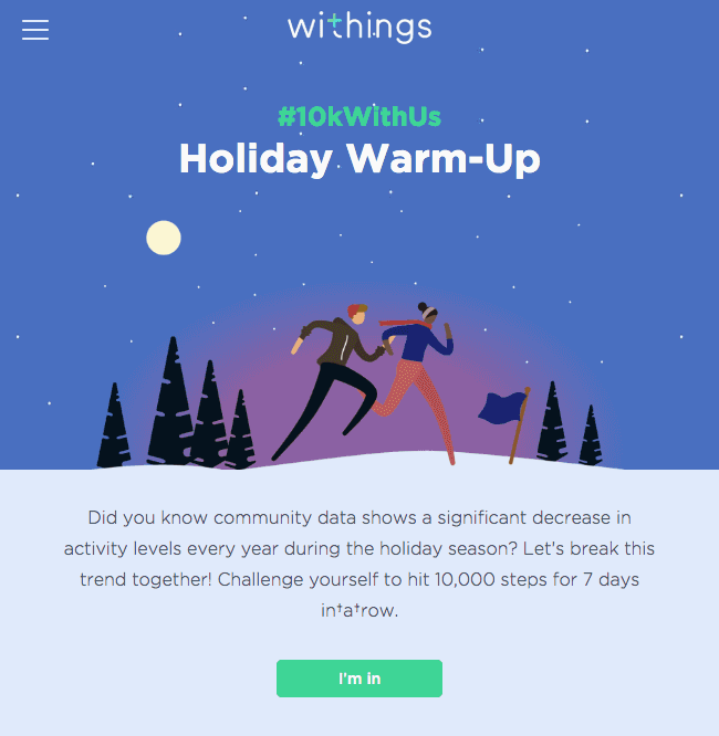 withings email