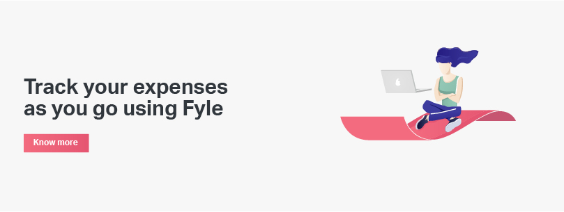 expense-report-expense-management-with-Fyle