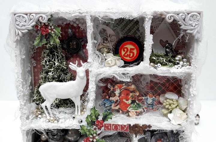 St. Nicholas Shadow box, by Einat Kessler, St Nicholas, product by Graphic 45, photo 6.jpg