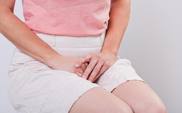 4 dấu hiệu chị em cần lưu ý đề phòng ung thư cổ tử cung - ảnh 3